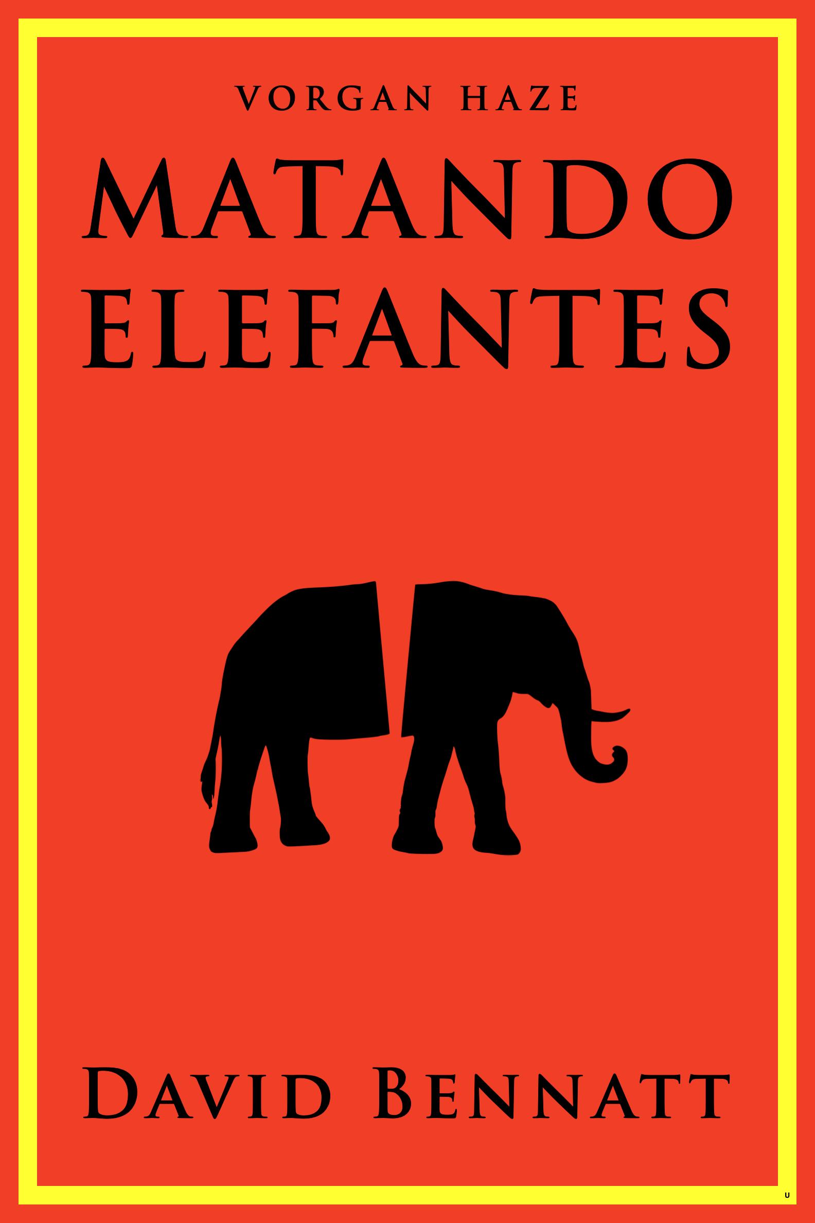 Al Entregar Una Pizza Sale Una Chica Desnuda matando elefantes